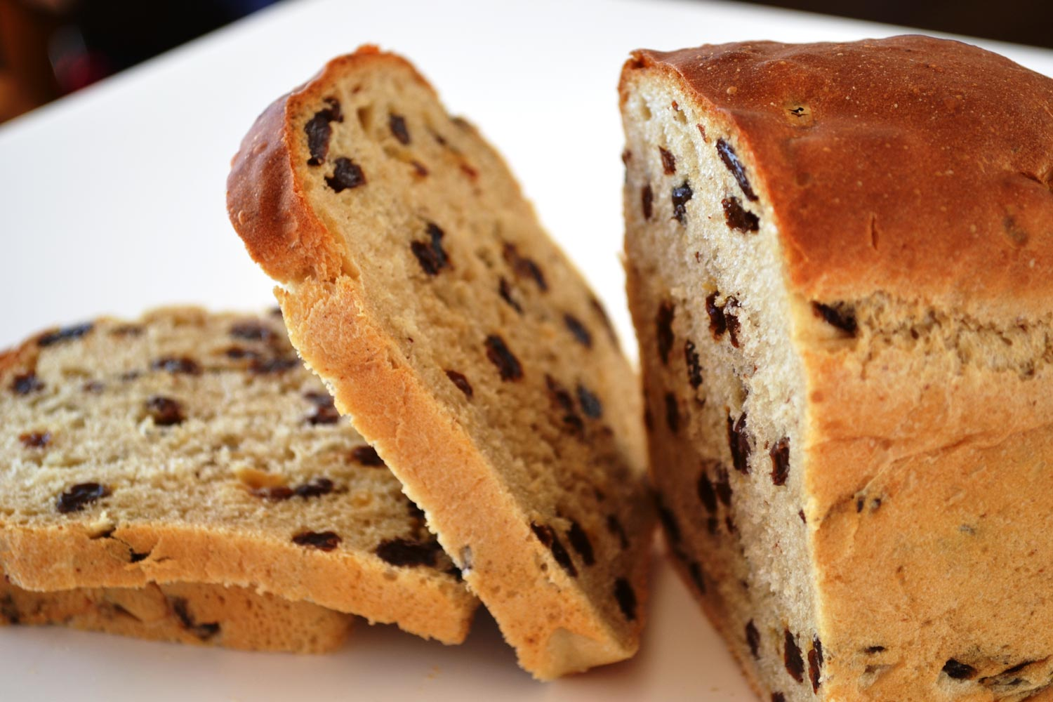 fruit-loaf-0051500